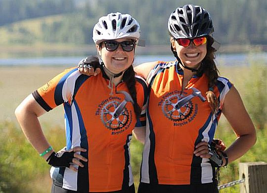 Bicycle Adventure expands summer ride due to overwhelming interest