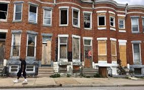 chicago-austin-neighborhood