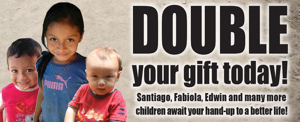 new-slide-double-gift-matching-fund
