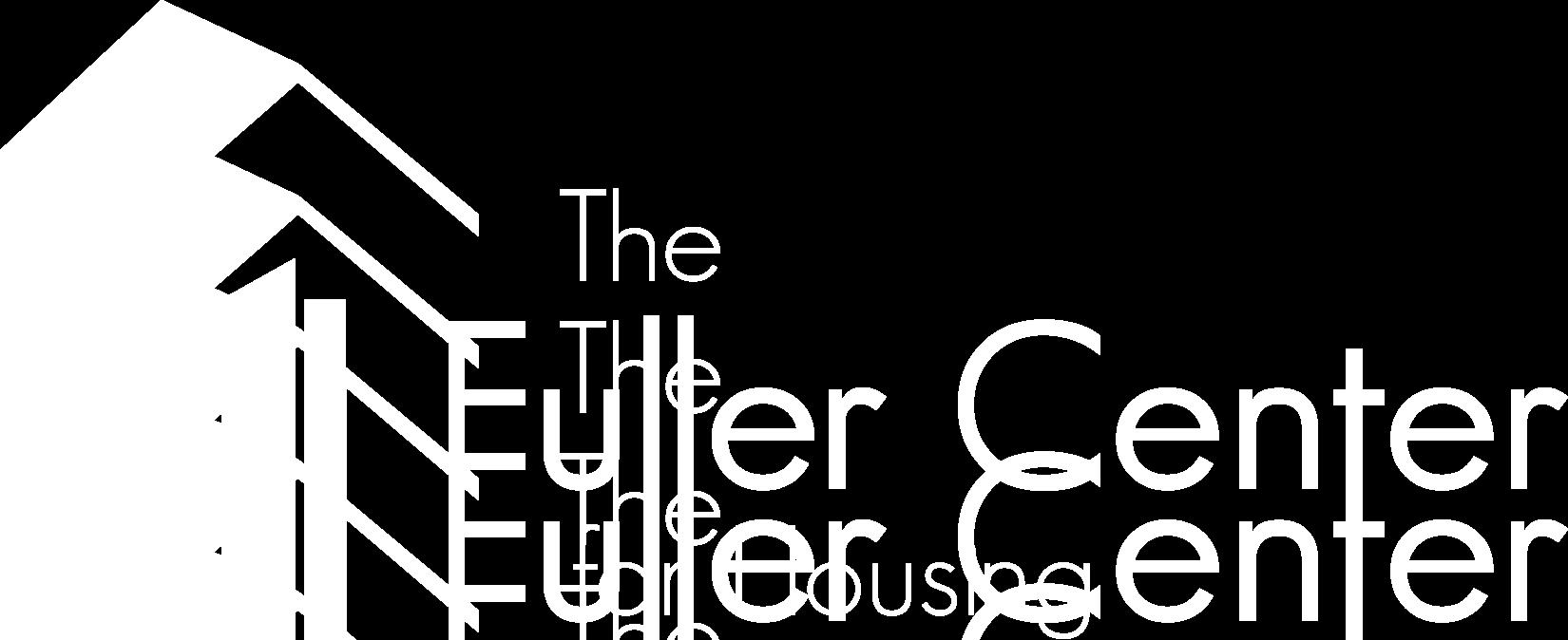 The Fuller Center for Housing