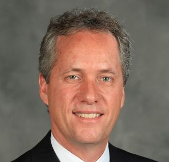 Greg Fisher