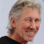 """IN THE NEWS: Fuller Center supporter Roger Waters on """"The Daily Show"""""""