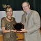 """FCH of Webster Parish honored by Chamber as """"Community Partner of the Year"""""""