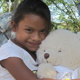 Fuller Center finds smiles amid shacks on Nicaragua's Pacific coast