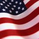 IN THE NEWS: TV coverage of Veterans Build 2013 in Shreveport