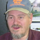 VOLUNTEER PROFILE: Blindness doesn't hold back Idaho's Don Ashcraft