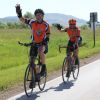 IN THE NEWS: NRHA supports Bicycle Adventure's summer build days with grants