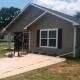 IN THE NEWS: Fuller Center to dedicate four Veterans Build homes in Shreveport