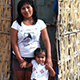 U.S. covenant partners funding house for 3-year-old's family in Peru
