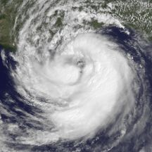 Gulf Coast residents affected by Isaac in Fuller Center's prayers