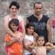 Second Armenian family selected for 2011 Millard Fuller Legacy Build