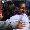 LEGACY BUILD 2015: Hugs and tears on final day; 2016 hosts named
