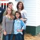 IN THE NEWS: Family of Army veteran wounded in Iraq partners for Lanett home