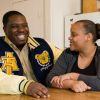 IN THE NEWS: A family is reunited, strengthened in Northern Illinois