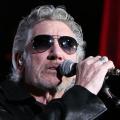 Pink Floyd legend Roger Waters funds Fuller Center homes for veterans