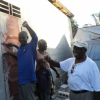 SPECIAL REPORT: How The Fuller Center is building a better Haiti
