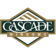 Cascade Windows again steps up to support Legacy Build