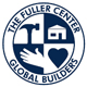 Global Builders hits 1,000-participant mark on first build with One Small House