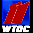 """Fuller Center cyclists to appear on WTOC Savannah's """"Mid-Morning Live"""" June 20"""