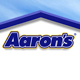 Aaron's Inc. again donates to Fuller Center project