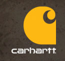 Carhartt donates clothes for all women's trip to Haiti