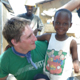 Fuller Center's work in Haiti 'taking off' two years after earthquake
