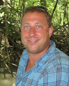 Billy Ponko – Beginning the Fuller Center journey in Haiti