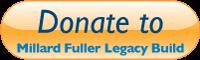 Aaron's donates appliances for Millard Fuller Legacy Build