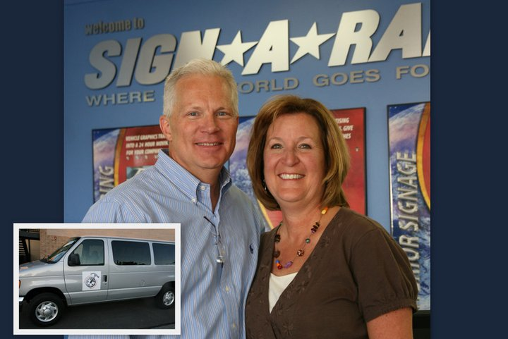 Tom Weber and magnetic marketing